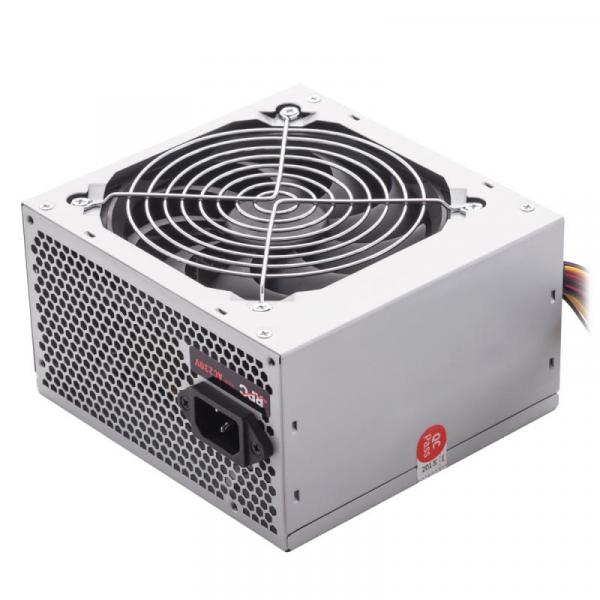 Sursa RPC 450W, 45000AB, 2x SATA, 2x PATA, 1x MB 20+4, 1x CPU 4pin, European Power Cord, 35 cm cables, 120mm Fan 0