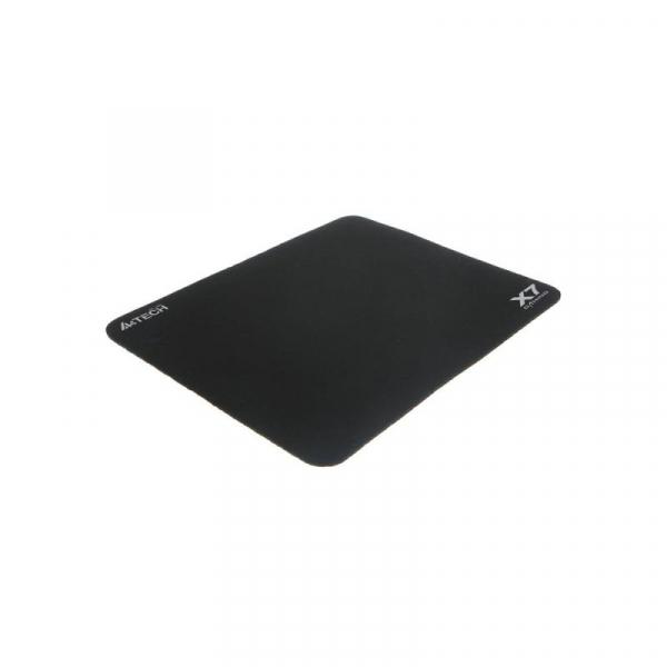 Mousepad A4tech, X7-200MP, 250x200mm 0