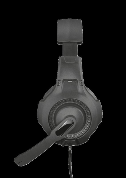Casti cu microfon Trust GXT 307 Ravu Gaming Headset 7
