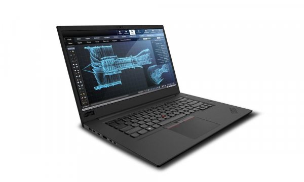 P1 i7-8850H FHD 16GB 1Ts P1000-4 W10P 3