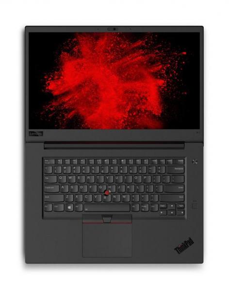 P1 i7-8850H FHD 16GB 1Ts P1000-4 W10P 1
