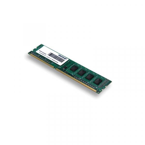 PT DDR3 4GB 1600 PSD34G16002 0