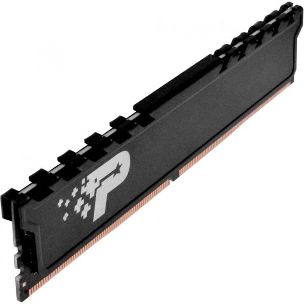 PT DDR4 4GB 2400 PSP44G240081H1 1