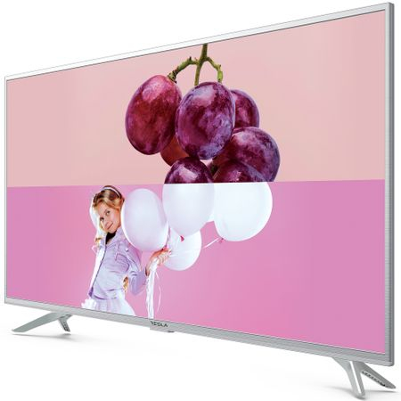 Televizor Tesla, 32T300SH, 81cm, HD [1]