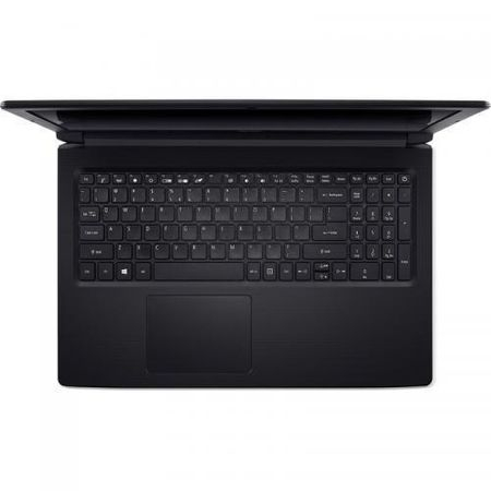 "Laptop Acer Aspire 3 A315-55G, 15.6"" 5"