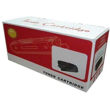 Cartus Toner WPS compatibil cu SCX4828, 5000pagini, pentru Samsung SCX 4824FN, SCX 4825FN, SCX 4828FN, ML 2855 0
