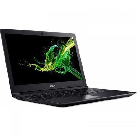 "Laptop Acer Aspire 3 A315-55G, 15.6"" 2"