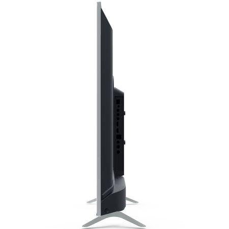 Televizor Tesla, 32T300SH, 81cm, HD [4]