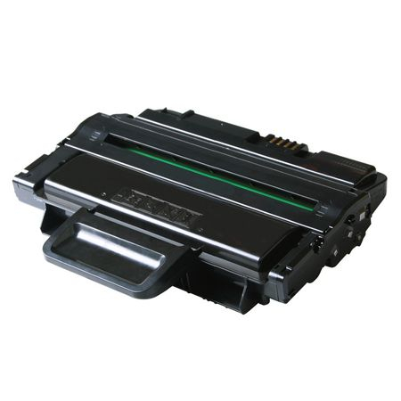 Cartus Toner WPS compatibil cu SCX4828, 5000pagini, pentru Samsung SCX 4824FN, SCX 4825FN, SCX 4828FN, ML 2855 1