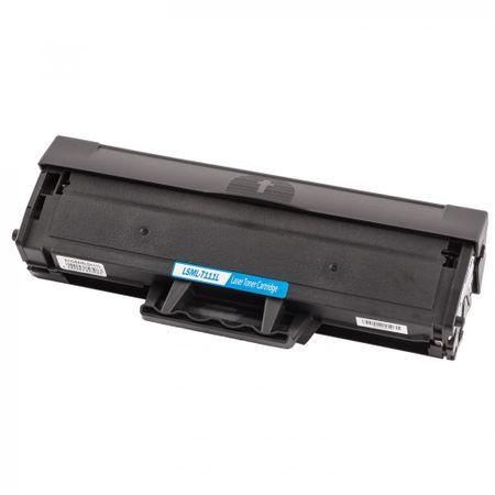 Cartus toner compatibil cu SAMSUNG MLT-D111L Black 2000 pagini [0]