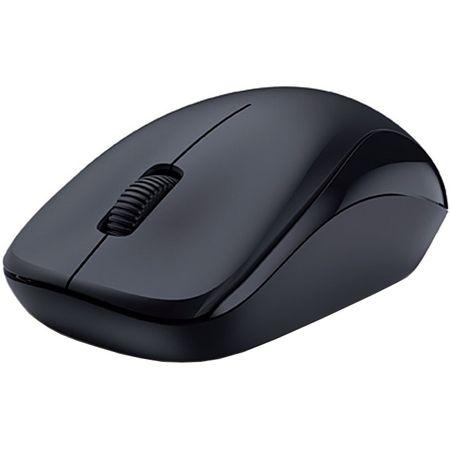 Mouse Wireless Genius NX-7005, Negru 2