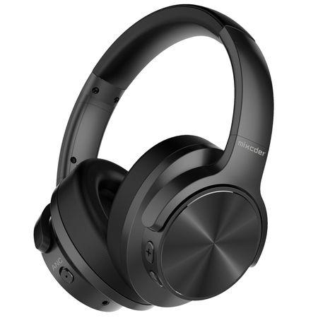 "Casti Bluetooth clasice cu microfon , Gembird , "" Kyoto '', negru 0"