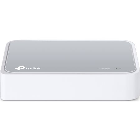 Switch TP-LINK TL-SF1005D, 5 x 10/100Mbps 1