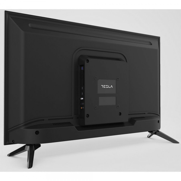 Televizor LED Tesla, 81 cm, 32T319BH, HD 4