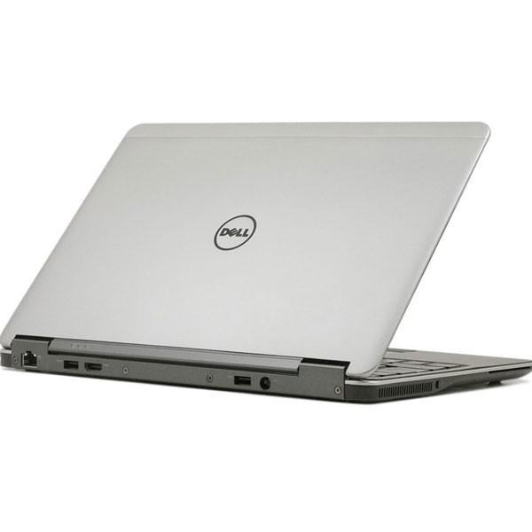 ULTRABOOK DELL E7240, Intel Core I5-4310U, 8GB RAM, 120SSD, 4
