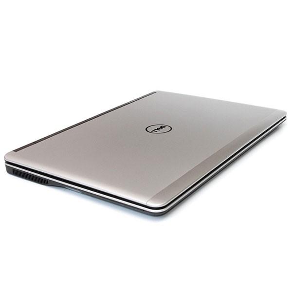 ULTRABOOK DELL E7240, Intel Core I5-4310U, 8GB RAM, 120SSD, 5