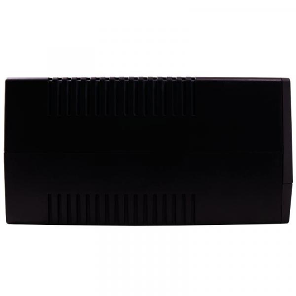 UPS NJOY SEPTU 600 PWUP-LI060SP-AZ01B 2