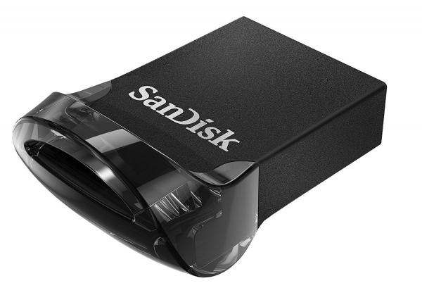USB 64GB SANDISK SDCZ430-064G-G46 1