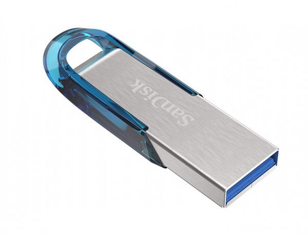 USB 64GB SANDISK SDCZ73-064G-G46B 0