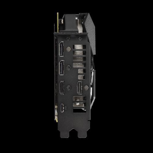 VGA AS ROG STRIX RTX2060S-A8G-GAMING 3
