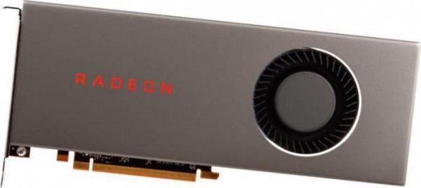 VGA SAPPHIRE RADEON RX 5700 8G GDDR6 0