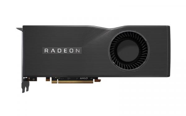 VGA SAPPHIRE RADEON RX 5700 XT 8G GDDR6 0