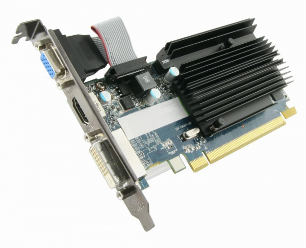 VGA SP R5 230 1GB 11233-01-20G 0