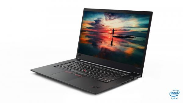 X1EX I5-8300H FHD 8 256 1050Ti W10P 0