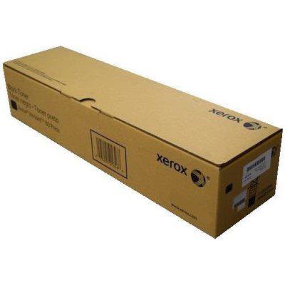XEROX 006R01694 CYAN TONER CARTRIDGE 0