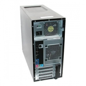 SISTEM TOWER I5 2400 DELL OPTIPLEX 3901