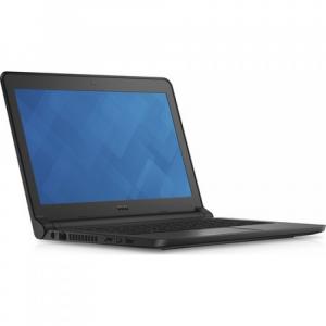 LAPTOP I3 5005U , 4GB RAM, 130SSD, DELL LATITUDE 33500
