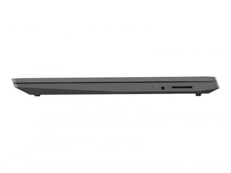 LENOVO V15-ADA AMD Athlon 3020E 15.6inch FHD 4GB 1TB HDD 2.5inch UMA NOOS 2Y [3]