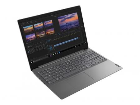 LENOVO V15-ADA AMD Athlon 3020E 15.6inch FHD 4GB 1TB HDD 2.5inch UMA NOOS 2Y [2]
