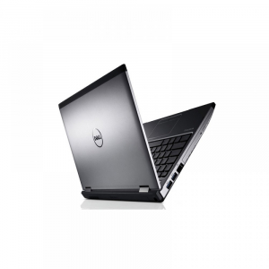 LAPTOP I7 2640M , 4GB RAM, 500GB HDD, DVD-RW, DELL VOSTRO 33501