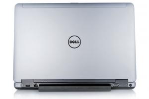 Laptop Dell Latitude E6540 cu procesor Intel® Core™ i7-4600M 2.90GHz, Haswell, Full HD, 4GB, 120GB SSD, DVD-RW, AMD Radeon HD 8790M 2GB [1]