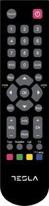 Televizor LED Tesla, 32T300BH, 81 cm, HD8