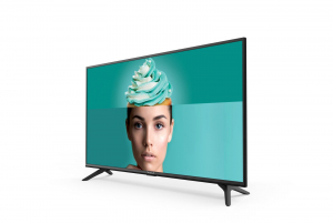 Televizor LED Tesla, 32T300BH, 81 cm, HD2