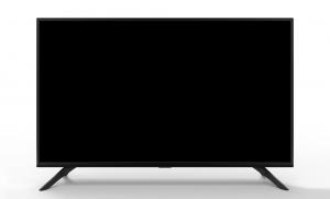 Televizor LED Tesla, 32T300BH, 81 cm, HD3