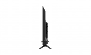 Televizor LED Tesla, 32T300BH, 81 cm, HD6