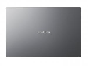 ASPRO 15 I5-8265U 8G 256G UMA W10P1