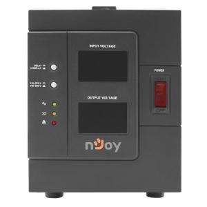 AVR NJOY AKIN 2000 PWAV-20002AK-AZ01B0