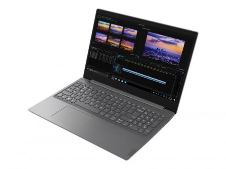 LENOVO V15-ADA AMD Athlon 3020E 15.6inch FHD 4GB 1TB HDD 2.5inch UMA NOOS 2Y [6]