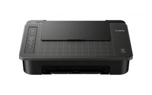 CANON TS305 A4 COLOR INKJET PRINTER1