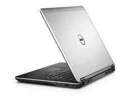Laptop UltraBook Dell Latitude E7440, Intel Core i5-4300U, 1.90 GHz, 4 GB DDR3, 128 GB SSD4