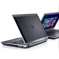 Laptop Dell Latitude E6430 cu procesor Intel® Core™ i5-3320M 2.60GHz, Ivy Bridge, 4GB, 240GB SSD, Intel® HD Graphics1