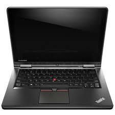 Ultrabook Lenovo ThinkPad Yoga 12, i5-5300U, 120GB, 4GB,  FullHD Touch2