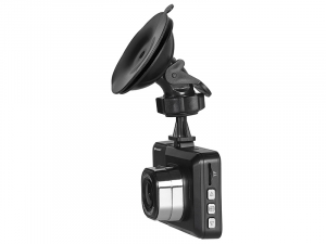 CAR CAMERA TRACER MOBIDOUBLE FHD1