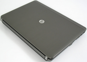 Laptop HP ProBook 4340s, Intel Core i3-3120M, 4GB RAM,1300GB SSD, DVD-RW2