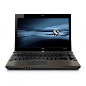 Laptop HP ProBook 4320s, Intel Core i3-370M, 4GB RAM, 250GB HDD, DVD-RW [0]