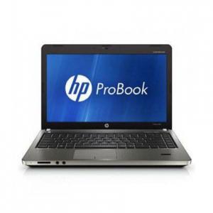 LAPTOP I3 3110M, 4GB RAM, 130SSD HP PROBOOK 4340S [0]
